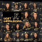2019 Team Preview: Fall Cheerleading- Roster, Schedule, and More