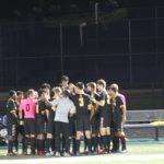 Photo Gallery: Boys Varsity Soccer vs Glenelg by Krissa Ferderer