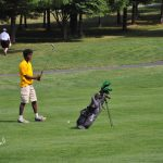 Photo Gallery: Golf vs TJ by Piper Mitchell