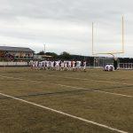 Photo Gallery: Varsity Football vs Oakdale