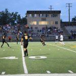 Photo Gallery: Boys Varsity Soccer vs Tuscarora by Alexis Melendez