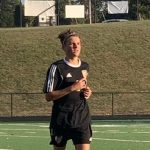 Boys Jv Soccer: Frederick blanks North at home