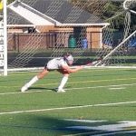 Varsity Field Hockey: Cadets grab first shutout since 2015 in win over Catoctin