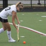 Varsity Field Hockey: Skinner's goal caps FHS comeback win at Glen Burnie. Post best record since 04'