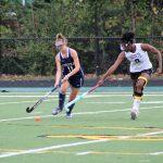 Photo Gallery: Field Hockey vs Urbana by Christie Tucci