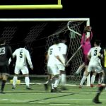 WATCH: WDVM- Frederick Cadets win first region title in program history