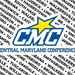 21 Cadets named to CMC Fall All-Conference Teams