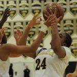 Girls Jv Basketball: Frederick advances to title game of the Queen & King of the Court Tournament