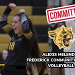 Melendez stays close to home, verbally commits to Cougars