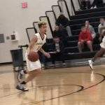 Boys Jv Basketball: Darby slams home win over Middletown
