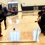 Unified Bocce: Patriots defeat Cadets for Intra-City Title