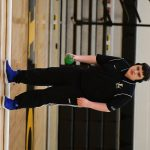 Photo Gallery: Unified Bocce