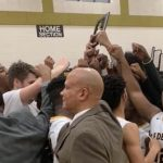The FNP: Cadets claim first region title in 13 years