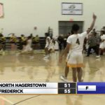 WATCH: LocalDVM.com- Frederick Cadets secure the 3A West Region I Final