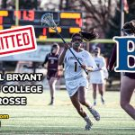 Bryant picks Barton. FHS midfielder commits to DII Bulldogs