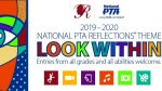 Seven Cadets to featured in this year PTA Reflections Virtual Gala on May 13