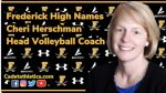 Cheri Herschman Named Cadets Head Volleyball Coach