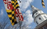 Maryland General Assembly Page Program Information