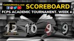 Cadets secure Academic Tournament win over Bears, Lancers, and Titans