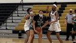 Girls Varity Basketball:  Cadets pressure to much for Titans, FHS wins The Battle of the Backyard 76-20