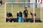 Varsity Field Hockey- Late goal lifts TJ over Cadets for Intra-City Title