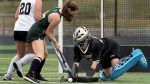 The FNP- Local Roundup: O'Driscoll gives Cadets field hockey win in double overtime