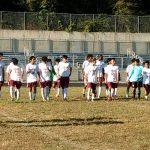 Boys Varsity Soccer beats Duval 4 – 2