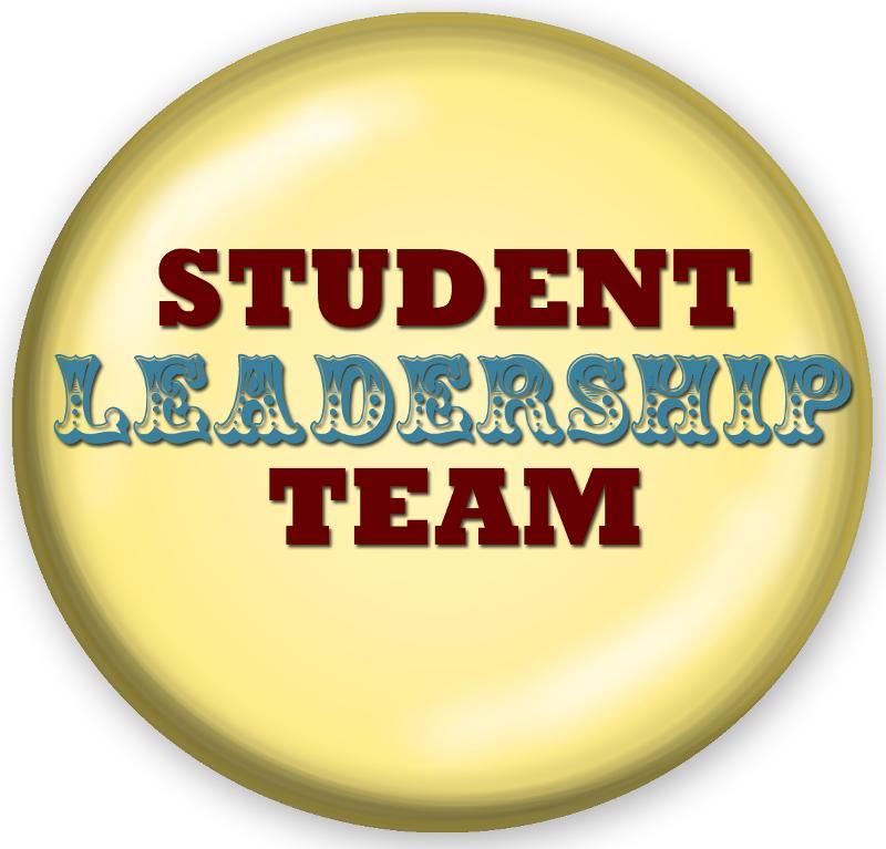 Student Athlete Leadership Board (SALB)