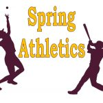 Meet the Coaches Night: Spring Athletics!