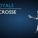2017 Boys Lacrosse Informational Meeting