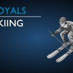 2 Alpine Skiers Qualify For State!