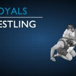 Register now for Hurricanes Wrestling!