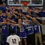Both Boys & Girls Basketball Teams Win Hopkins Early Bird Invitational