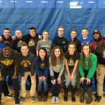Winter National Signing Day 2015