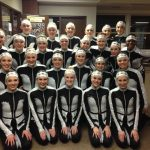 2015-16 ROYELLES Tryouts