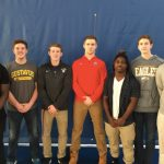 2016 Winter National Signing Day