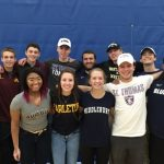 2016 Spring National Signing Day Ceremony