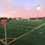 Boys Soccer Updates – 2018