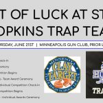 Hopkins Trap Club to compete at MSHSL State