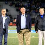 2019 Athletic Hall of Fame Induction Ceremony