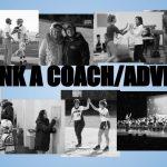 Thank A Coach/Adviser Week – Jan. 27-Feb.2