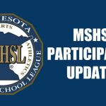MSHSL Spring Sport Cancellation  (updated 4/29)