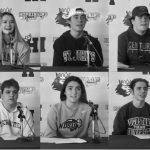 National Signing Day – Wed. February 3rd