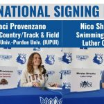 National Signing Day – Wed. April 14th