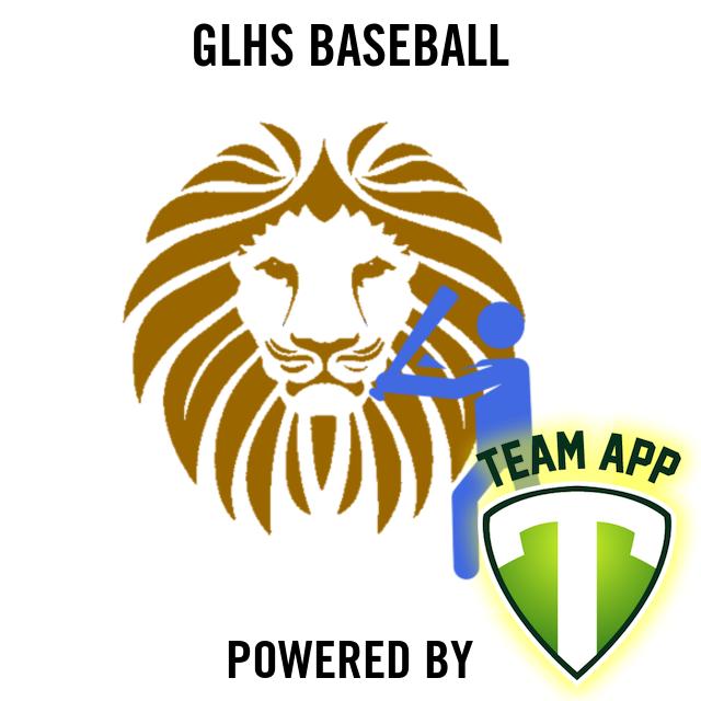 GLHS Baseball Testing New Team App