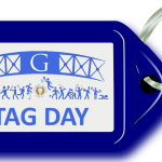 Athletic Tag Day – March 16th