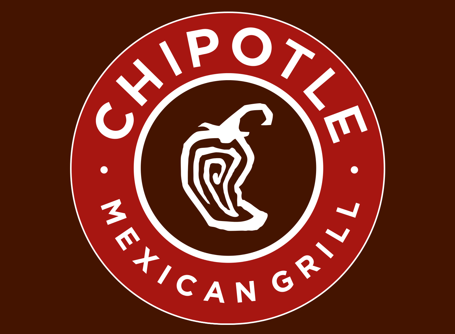 Boys Tennis Chipotle Fundraiser – March 19th