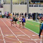 2019 Indoor Track State Meet