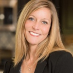 Sponsorship Spotlight: e-Merge Real Estate – Amy Paul | Presented by VNN