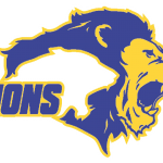 Now Hiring – Boys LAX Assistant Coach!